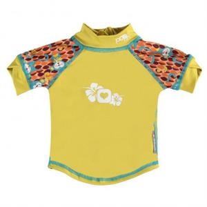 Camiseta protección solar para bebe close parent  Monos